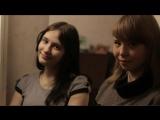 Настя Овчинникова - Красота (Ost