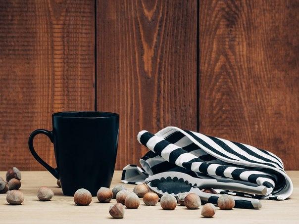 Кофе в стиле ретро: 20 бесплатных фотографий