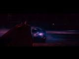 Бэтмен против Супермена финальный трейлер русские субтитры