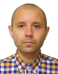 Анатолий Шавензов
