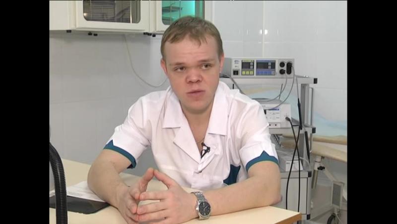 Doctor Blizko-маммолог-онколог