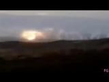 Месть/ответ за сбитый СУ-24. Шляпа обезьянам (#рф, #россия, #сирия, #игил, #война, #вкс, #ввс, #исламисты)