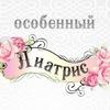 Лиатрис .Доставка цветов Ухта .  8912-9477608
