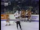 Кубок Канады 1981 финал  СССР - Канада  8-1