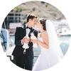 Wedprice|Планирование свадебных расходов