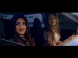 [Видео КБР] Музыкальный Клип, посвящённый ПРИОРЕ! 😂😂😂