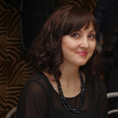 Валентина Сильцова