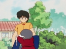 Ранма 12 серия 50 Ranma 12 Nettou Hen 1989]