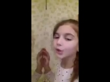 Как правильно целоваться - ЗВ
