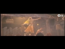 Клип из индийского фильма-Побег-Shabba Shabba Hai Rabba