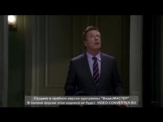 30 Потрясений 30 Rock S06 E11
