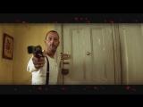DJ Aligator Project - Interlude - Human Beatbox (Leon) FMV - A.Ushakov