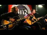 Queens  Of  The  Stone Age - Make It Wit Chu (3 voor 12 Acoustic Session)