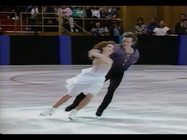 Klimova Ponomarenko - Symphony No.5 (1992)