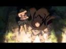 Ловцы забытых голосов (грустное видео)