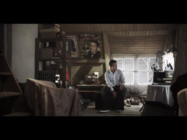 JAN SMIT - TERUG IN DE TIJD - officiele videoclip