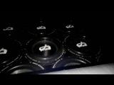 """Боевой Renault Clio """"Global Tuning""""  12"""" Alphard Deaf Bounce 10 шт."""