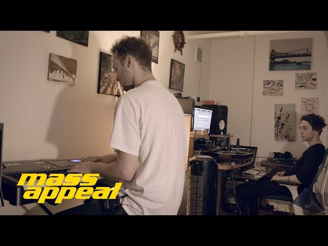 Rhythm Roulette Brasstracks
