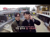 [ENG SUB] 160126 TAXI Reply 1988 special preview 2: Ryu Jun Yeol x Lee Dong Hwi