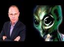 Истории с Игорем Прокопенко. Внеземная жизнь (HD 720p)
