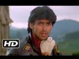 12+ Dil Deewana (Male) - Salman Khan & Bhagyashree - Maine Pyar Kiya