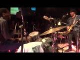 Daniel Lanois, Brian Blade, Jim Wilson - The Maker