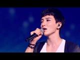 Super Junior SS6 Seoul DVD - Islands