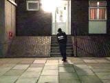 Видео уроки танцев | - blu uk jazz dance- jazz house dance