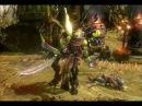 Feast Of Flesh Dawn Of War 2 Sync-kill movie