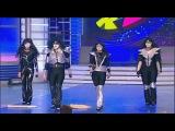 КВН: Раисы - Приветствие (1/4, 2012)