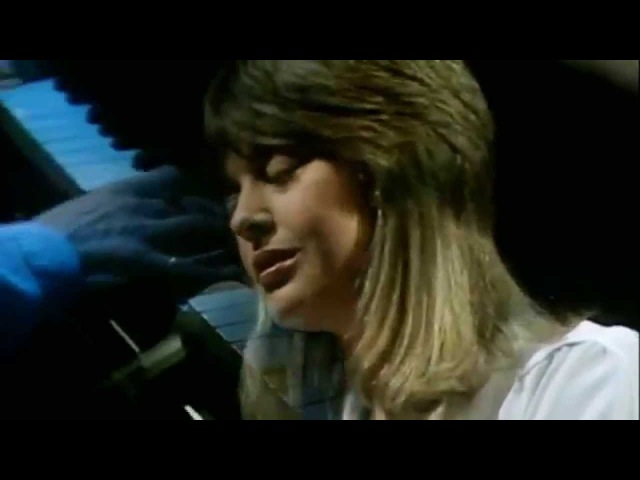 Suzi Quatro - The race is on (HD 16:9)