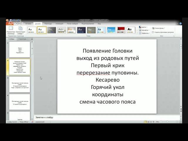 Ректификация Гороскопа Джйотиш Введение