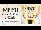 Karpatt - Amours d'