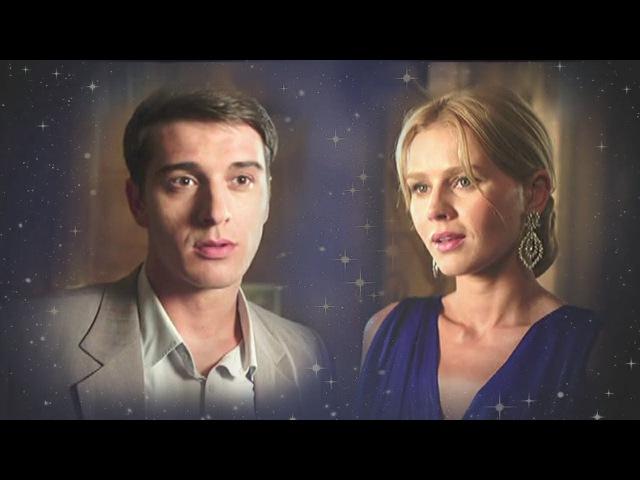 Станислав Бондаренко ♥ Анка с Молдаванки - Сеньорита