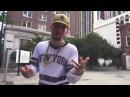 Hi-Rez - Another White Rapper (Shot by Ky Kenyon)