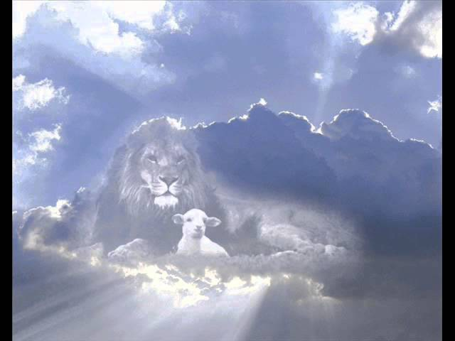 БОГ ДАЕТ ПОСЛЕДНИЙ ШАНС ЛЮДЯМ
