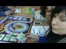 CashFlow 101, Грошовий потік 101. Школа дидактичних бізнес-ігор Don Roman. №57