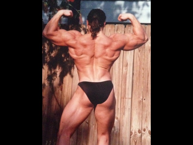 Больная спина. Первое упражнение для излечения. ,jkmyfz cgbyf. gthdjt eghf;ytybt lkz bpktxtybz.
