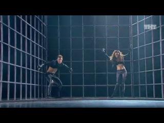 Видеозаписи Танцы l ОПРОСЫ ВКонтакте