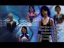 """The Sims 3 Сериал """"Remember Everything"""" (Вспомнить Всё) 1 Сезон 4 Серия """"Спасение из Рая"""""""