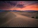Badema Urga Mysterious faces of desert