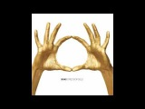 3OH!3 - TOUCHIN ON MY new song with lyrics! HQ