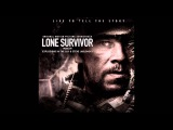 Waking Up - Lone Survivor Soundtrack (Music by Explosions In The Sky)