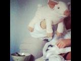 """Zara Larsson on Instagram: """"On my days off"""""""
