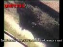 Ограбление 1997 года в США. Парни с калашами (6 мб)