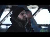TAHDEM Foundation - Дэнчик NR clips (Новые Рэп Клипы 2015)