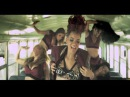 Afrojack Feat Eva Simons Take Over Control OFFICIAL VIDEO HD