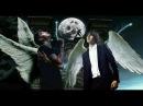 MBAND - Ангелы не умирают