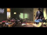 Pulp Fiction - Oh, I'm sorry, did I break your concentration