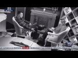 Алексей Арестович, военный аналитик - 08.02.2016